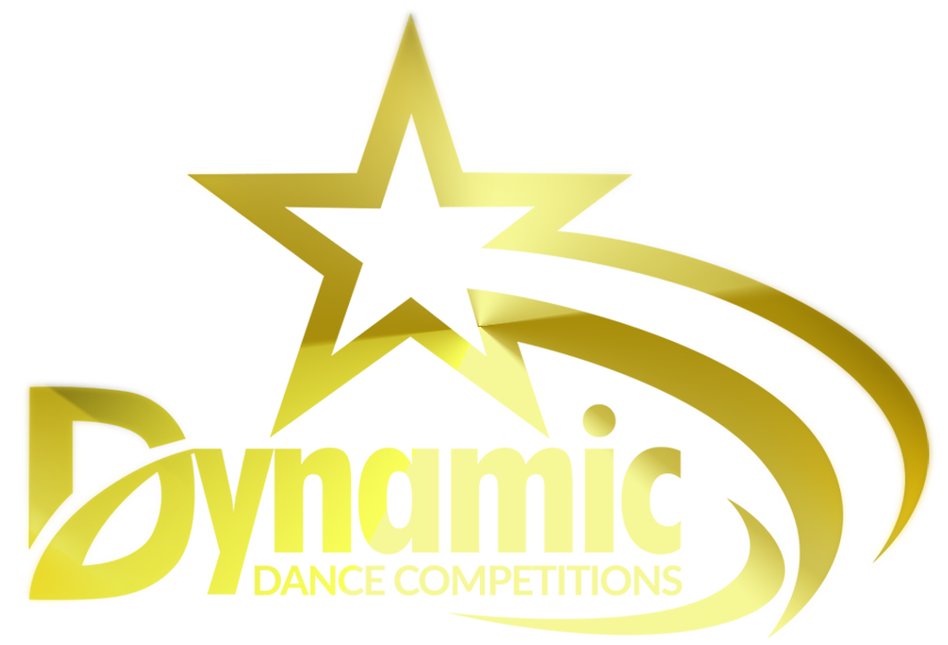Dynamic Dance Competitions in Dubai